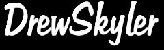 DrewSkyler.com